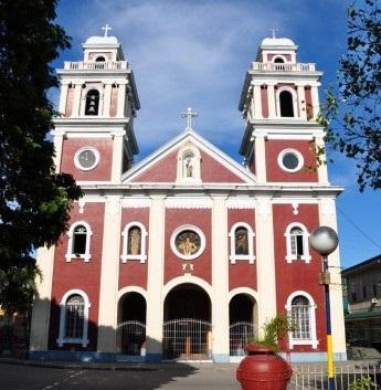 St Joseph Villa Mass Schedule